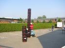 17. Bikertreffen 2011