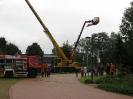 2011_Brandschutztag__004