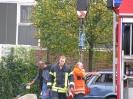 2011_Brandschutztag__005