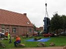 2011_Brandschutztag__007