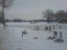 Eisvergnuegen 2013-01-24 (4)