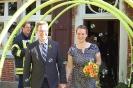 Hochzeit SA Meyer, Katrin und Thomas 2016-08 05 (174)