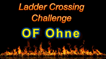 Ladder-Crossing-Challenge
